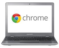 How to Chromebook (pdf)